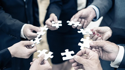 Cooperation as a New Business Form