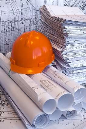 Construction and technical expertise